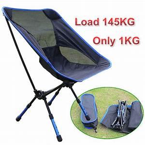 Siege De Plage Ultra Leger : achetez en gros petit pliage chaise de plage en ligne ~ Dailycaller-alerts.com Idées de Décoration