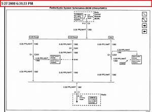Diagram  2000 Chevy S10 Radio Wiring Diagram Full Version Hd Quality Wiring Diagram