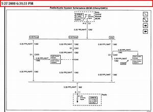 2001 Chevy S10 Stereo Wiring Diagram Linda Thompson 41443 Enotecaombrerosse It