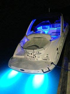 Zodiac Boat Light Bar by 5 Must Haves For Pontoon Boats Boat
