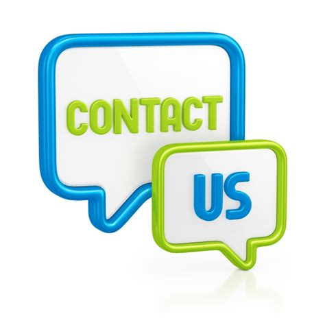 contact us westward