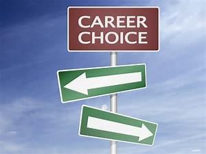 career path - DriverLayer Search Engine