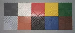 Bodenplatten Balkon Kunststoff : kunststoffplatten f r terrasse ks45 hitoiro ~ Sanjose-hotels-ca.com Haus und Dekorationen