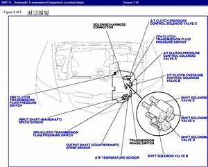 Acura Mdx Trailer Wiring Diagram Acura Mdx Transmission Problems Wiring Diagram