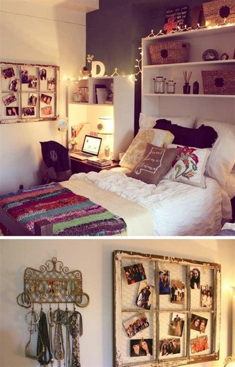 belles chambres la plus chambre de fille maison design bahbe com