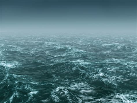 Boat Insurance Hurricane Season by How Do Hurricanes Affect Marine Repairers Risks