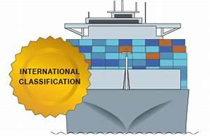 DuraVision Maritime Monitors | EIZO