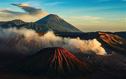 Indonesia Wallpapers Backgrounds Wallpaperaccess Hq