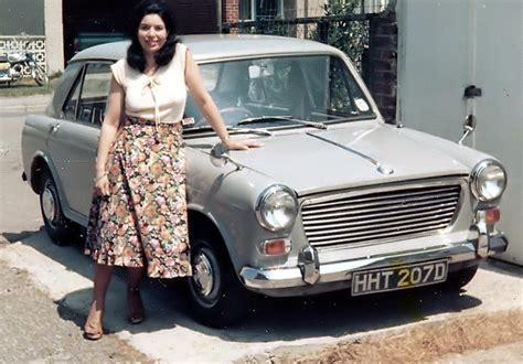 File:1966.morris.1100.arp.jpg - Wikimedia Commons
