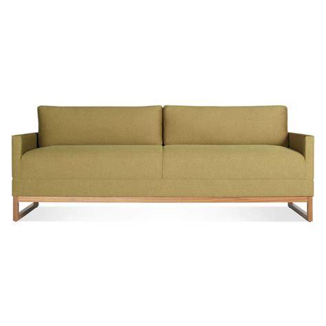 Sleeper Sofa by Dot Diplomat Sleeper Sofa The Century House