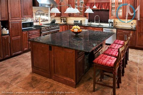 kitchen paint colors with cherry cabinets brown