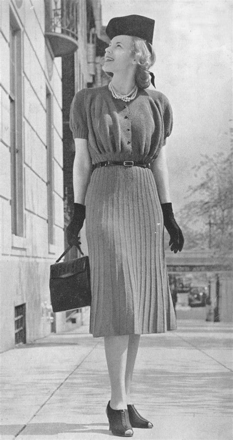 25 best ideas about 1930s fashion on 1930s
