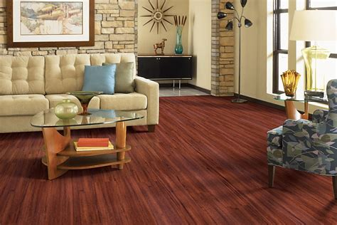 vinyl plank flooring miami vinyl flooring miami florida gurus floor