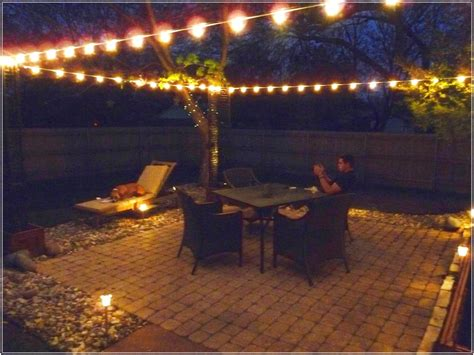 best outdoor patio lights patio lighting ideas outdoor patio lighting omaha nebraska