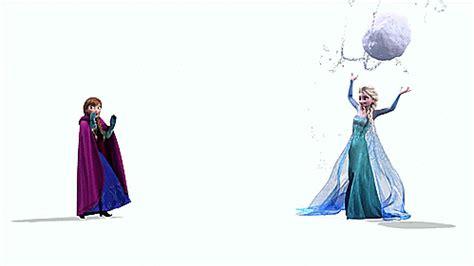 gambar animasi kartun frozen terbaru haloponselcom