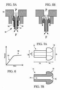 4t40e Transmission Wiring Connector Diagram Home Socket Wiring Diagram Isuzu Pickup Fuse Diagram
