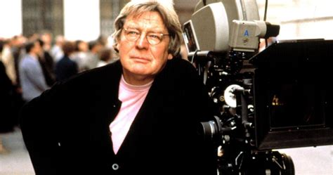 Sir Alan Parker Dies, Mississippi Burning, Midnight ...