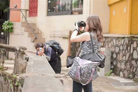 menjadi fotografer profesional catatan  guru