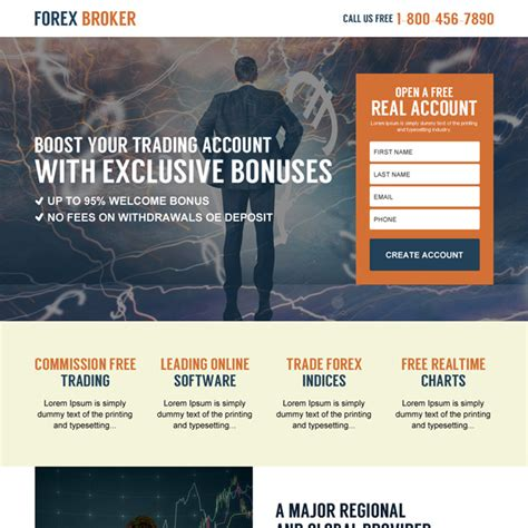Forex Trading Landing Page Design Templates To Boost Your. What Is An Orthopaedic Surgeon. University Of Minnesota Act Requirements. Long Term Side Effects Of Lipitor. Headhunter Austin Texas Movers Chapel Hill Nc. Junk Removal Portland Oregon. Substance Abuse Centers Root Canal In Spanish. The Newspaper Clipping Generator. Who Invented Chemotherapy German River Cruise
