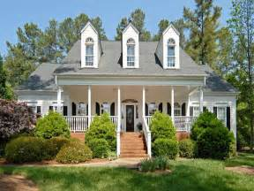 house plans colonial 2013 colonial style house plans studio design gallery best design