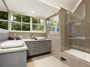 bathroom color ideas 2014 30 modern bathroom design ideas for your heaven