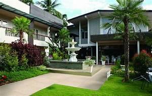 revetement allee de jardin 12 carrelage terrasse With revetement allee de jardin