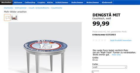 Ikea Tisch Fröjsta by Gibt Es Der Had 248 Lf Tisch Im Neuen Ikea Katalog 2016