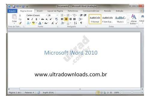 microsoft publisher 2.0 baixar gratis em portugues