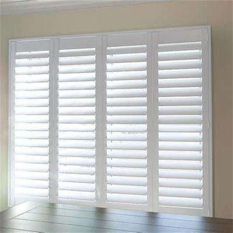 home depot wood shutters interior faux wood shutters interior shutters blinds window