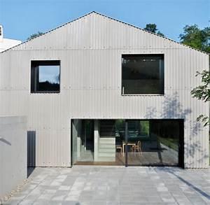 Lowest Budget Häuser : die besten architektenh user ~ Yasmunasinghe.com Haus und Dekorationen