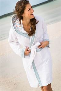 exuma mint juliette voile robe warm cloths and robes With robe asymétrique voile