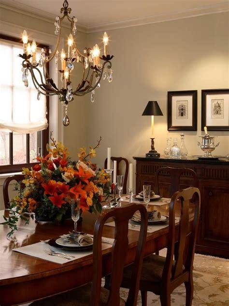Dining Room Inspiring Formal Traditional Dining Rooms