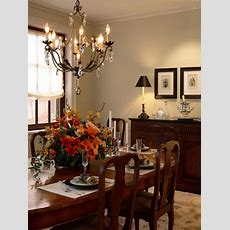 25+ Best Ideas About Traditional Dining Rooms On Pinterest