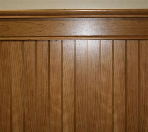 Lowes Beadboard Paneling Prices House Design And Office