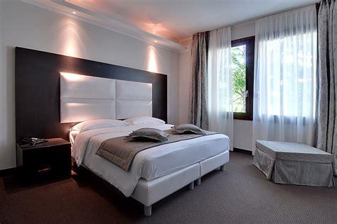 chambre hotel design 2 europe lvi voyages