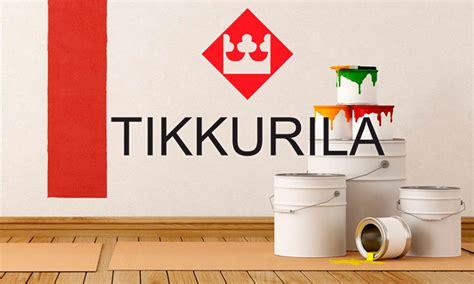 Paint Tikkurila (43 photos): a palette of paints for interior woodwork for furniture ...
