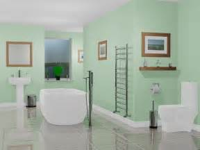 bathroom paint colours ideas chossing bathroom paint color ideas work for you small room decorating ideas