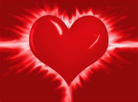 Malayalam Liebesbilder Zum Kostenlosen Download