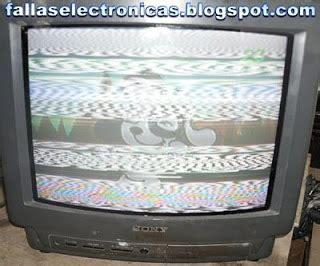televisor philips falla vertical eeprom solucionado