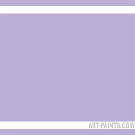 pale violet spray paints r v1 pale violet
