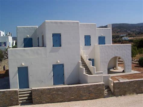 decoration pour chambre maison traditionnelle grecque