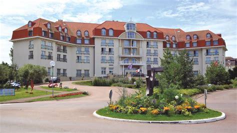 hotel avec dans la chambre nord pas de calais hotel avec nord pas de calais 28 images r 233 gion
