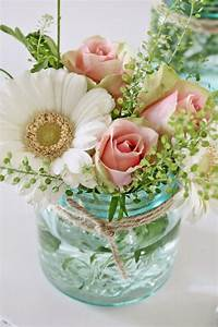 25+ best ideas about Small Flower Arrangements on