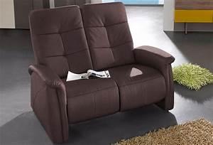 Relaxsofa 2 Sitzer : 2 sitzer city sofa mit relaxfunktion kaufen otto ~ Watch28wear.com Haus und Dekorationen