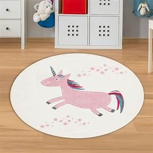 Baby Teppich Rosa : babyzimmer teppich m dchen rosa wei teppich4kids ~ Buech-reservation.com Haus und Dekorationen