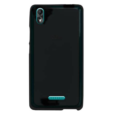 Coque Wiko Lenny 4 Plus 201 Tui De Portable Wiko Lenny 4 Plus Coque Protection Sac Silicone Housse Ebay