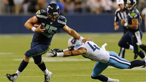 seahawks roster analysis offensive bubble players field