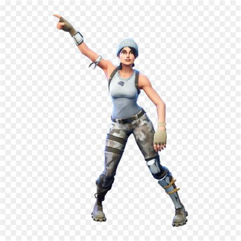 png    transparent fortnite png