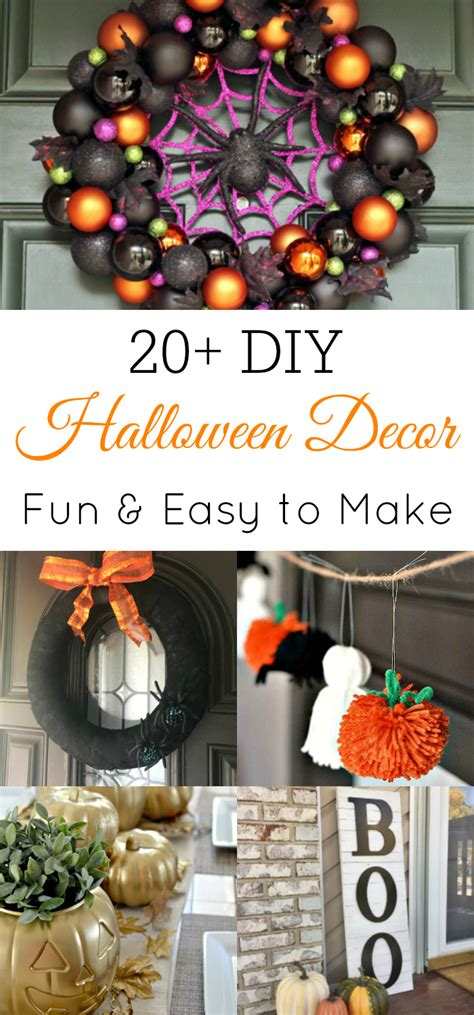 20+ Diy Halloween Decorations  Retro Housewife Goes Green. Rear Kitchen Extension Ideas. Valentine Kitty Ideas. Easy Deck Ideas. Kitchen Backsplash Ideas With Black Granite. Valentine's Day Wedding Ideas. Backyard Camping Ideas For Adults. Living Room Ideas Mixing Old And New. Small Garden Ideas No Grass