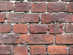mur de briques vagabondage With decouper un mur en brique
